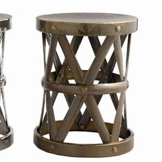 Side-Table-in-Distressed-Antique-Bronze.jpg