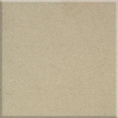 The 1003 Best Quarry Flooring Images On Pinterest Quarry