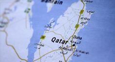 YENİ DÜNYA GÜNDEMİ ///  Katar´ı terbiye etmek: Suudi Arabistan, Katar´ı hırsları için cezalandırıyor