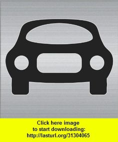 Car Loan Dashboard, iphone, ipad, ipod touch, itouch, itunes, appstore, torrent, downloads, rapidshare, megaupload, fileserve