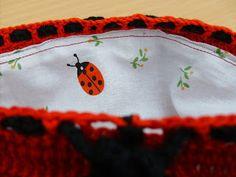 Elvesztetted a fonalat? Itt megtalálod! Kézimunkasuli: Hétpettyes hátizsák Beanie, Hats, Fashion, Moda, Hat, Beanies, Fasion, Trendy Fashion, La Mode
