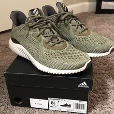 290ce071768be 21 Best OLIVE GREEN ADIDAS images