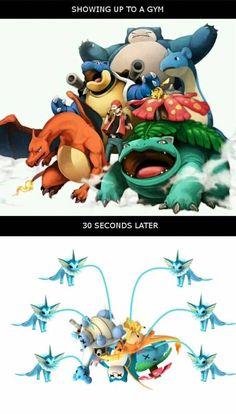 Oh just take a look at this!    #WorldOfAsh #PokemonGO #Pokemon    Visit us: http://worldofash.com/