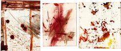 Art Addiction Images Photos - FynnEXP