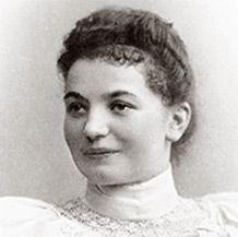 Clara Ritter