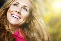 6 trikov ako okamžite nadobudnúť pocit šťastia | Diva.sk