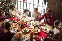 IBS Flare Up: Symptoms, Causes, Duration & Treatment Christmas Humor, Family Christmas, Christmas Holidays, Merry Christmas, Christmas Night, Healthy Menu, Healthy Eating, Healthy Recipes, Ibs Flare Up