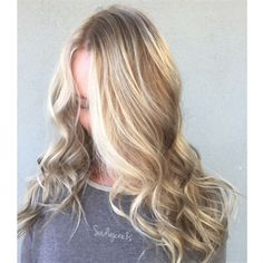 Whatdo you do when a client can't decide between going blonde and going brunette? You give her both colors of course! However, utilizing both colors can be tricky, as shown by Sadie Gray (@sadiejcre8s), BTC #ONESHOT Hair Awards Finalist and owner of Sadie Jean & Co in Santa Rosa, Calif. Get the how-to!