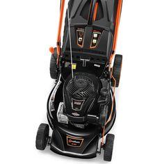 S461VH-BS500E(LawnMower)-Top