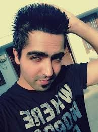 hair style name 1000 images about hardy sandhu on song 8047
