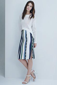 http://www.style.com/slideshows/fashion-shows/resort-2016/sachin-babi/collection/12