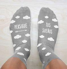 Socks Market Tienda de Calcetines