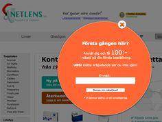 2.1.2015 - http://www.netlens.se/