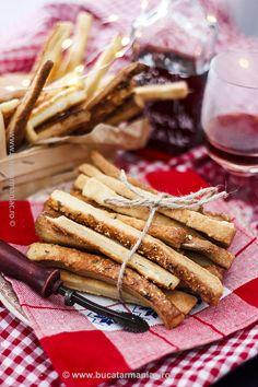 saratele fragede Foodies, Sausage, Meat, Cooking, Blog, Recipes, Kitchen, Sausages