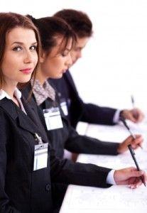 Las reuniones de trabajo es un medio que utilizan los negocios para encontrar la mejora continua. Sin embargo, en la mayoría de los casos, no son provechosas.