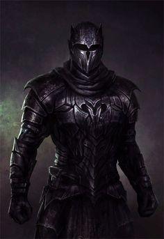 Warrior_JonasDeRo