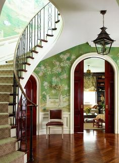 gracie street interior design inc st louis