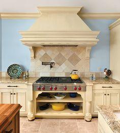 #Kitchen #Appliances Don's Appliances & Hillmon Appliance Distributors