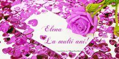 La Multi Ani Constantin, Sf Constantin, Happy Name Day, Disney Princess Jasmine, Flower Nails, Wallpaper Quotes, Happy Birthday, Flowers, Cards