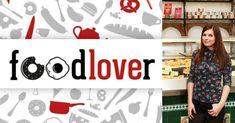 Pomazánka z pečených paprik Recipes, Food Recipes, Rezepte, Recipe, Cooking Recipes