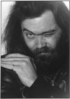 Roky Erickson 'For You (I'd do anything)' one of our songs