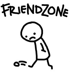 24 Friendzone Memes to cure your recent heartbreak - Rickio MeMes Wtf Funny, Funny Cats, Wtf Moments, Its All Good, The Cure, Iphone, Reading, Funny Kitties, Word Reading