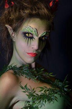Duende by Alegria Make Up