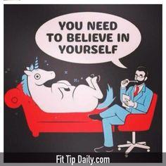 #motivation #fitness #IINresolutions @Cindy Rivait Nutrition