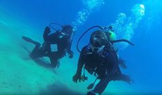 Scuba diving certification is important for divers? For people who want or just going start diving in the seabed. Is an easy ? Visit Colombia, Colombia Travel, Colombia Country, Scuba Diving Certification, Best Scuba Diving, Marine Conservation, Koh Tao, Beautiful Islands, Key West