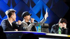 K팝스타 소식 : K팝스타5 (KPOP STAR 5) : SBS Kpop, Entertainment, Stars, Concert, Sterne, Concerts, Star, Entertaining