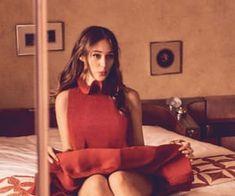 the lexa y alycia debnam-carey imagen en We Heart It Alycia Jasmin Debnam Carey, Clexa, Future Wife, Beautiful Ladies, Crushes, Queen, Woman, Heart, Instagram