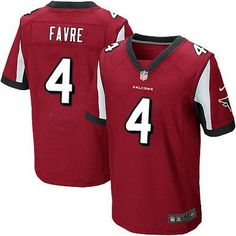 nfl WOMEN Atlanta Falcons Joey Mbu Jerseys