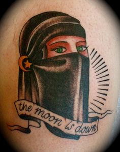 gypsy moon tattoo columbia