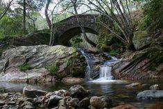 parque natural de las batuecas-sierra de francia - Buscar con Google