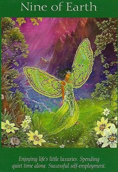 Spiritual Wisdom, Spiritual Awakening, All Tarot Cards, Valentine Words, Angel Guide, Angels Among Us, Tarot Card Decks, Angel Cards, New Energy