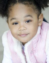 9 Best Child Actor Headshots Images Actor Headshots