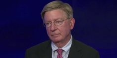 George Will Makes MORE Awful Sexual Assault Comments http://www.huffingtonpost.com/2014/06/20/george-will-reacts-sexual-assault-column_n_5515732.html?ncid=fcbklnkushpmg00000013&ir=Politics
