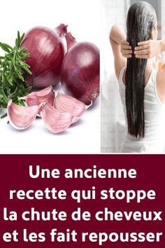 Une ancienne recette qui stoppe la chute de cheveux et les fait repousser D. An old recipe that stops hair loss and pushes it away In a natural way, the hair grows, lives and falls, but when hair lo Natural Hair Updo, Natural Hair Care, Natural Hair Styles, Beauty Tips For Face, Beauty Hacks, Hair Beauty, Hair A, Grow Hair, Diy Hair Treatment