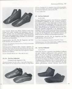 Ottoman style - clothes and shoes