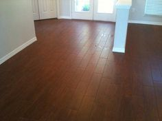 http://www.city-data.com/forum/attachments/tampa-bay/75487d1297179435-wood-look-tiles-tampa-2.jpg
