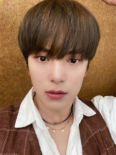 Jooheon, Hyungwon, Yoo Kihyun, Shownu, Monsta X Minhyuk, Lee Minhyuk, Extended Play, Fandom, Im Changkyun