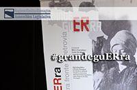 La notizia della mostra dal Quotidiano E-R  (assemblea.emr.it/quotidianoer)