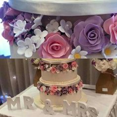 See 2 photos from 6 visitors to Cupcake Couture. Cupcake Couture, Wedding Cakes, Wedding Gown Cakes, Cake Wedding, Wedding Cake, Wedding Pies