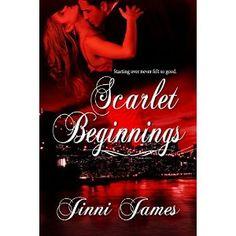 Scarlet Beginnings