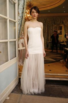 Damen-accessoires Das Beste 1 Paar Weiß Beliebte Modische Spitze Perlen Strass Finger Handschuhe Kleid Braut Hochzeit Kurze Handschuhe Arm Wärmer Mangas