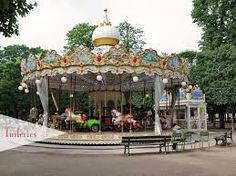 Carousels, images - Google Search