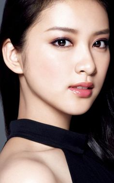 Emi Takei (born: December Nagoya, Aichi Prefecture, Japan) is a…: Beautiful Japanese Girl, Japanese Beauty, Beautiful Asian Women, Asian Beauty, Most Beautiful Faces, Beautiful Eyes, Emi Takei, Woman Face, Pretty Face