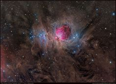 Orion Nebula Messier We have quickly added all the articles about sky and astronomy to our website. Orion Nebula Messier wishing you a pleasant moment on our site that you can find sky … Carina Nebula, Orion Nebula, Andromeda Galaxy, Constellations, Cosmos, Nebula Tattoo, Orion Tattoo, Nebula Wallpaper, 1080p Wallpaper