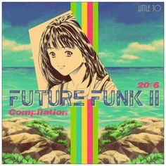 Future Funk II by Funky Disco Deep House II on SoundCloud