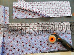 An Easy Way To Make A Fabric Hair Bun Maker - My Humble Home and Garden Sewing Basics, Sewing Hacks, Sewing Projects, Sewing Tips, Fun Projects, Diy Hair Bun Maker, Elegant Bun, Sewing Headbands, Wire Headband